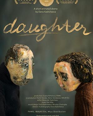 Daughter poster smaller.jpg