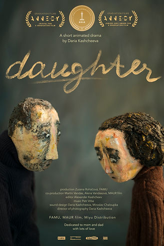 Daughter poster smaller.jpg