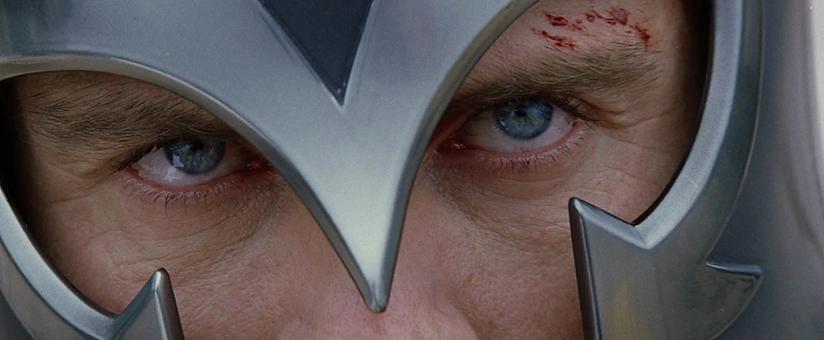 Extreme-Close-Up-X-Men-Days-of-Future-Pa
