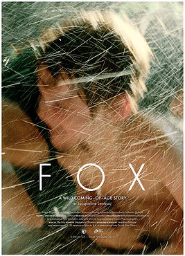 fox_poster_2016.jpg