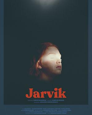 JARVIK_24X36_150dpi_low.jpg