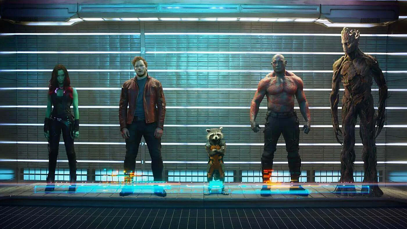 Guardians-of-the-Galaxy.jpeg