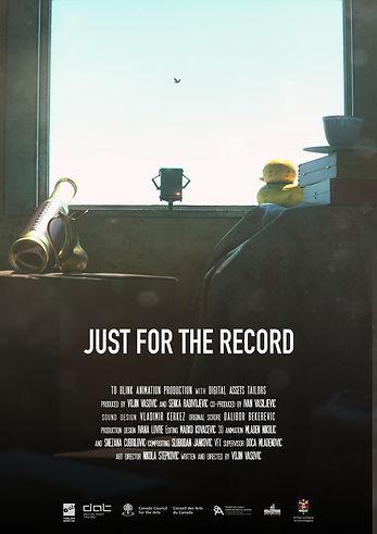 Poster 3b9c5b8f38-poster.jpg