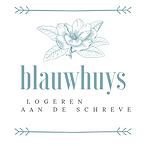 logo blauwhuys.png