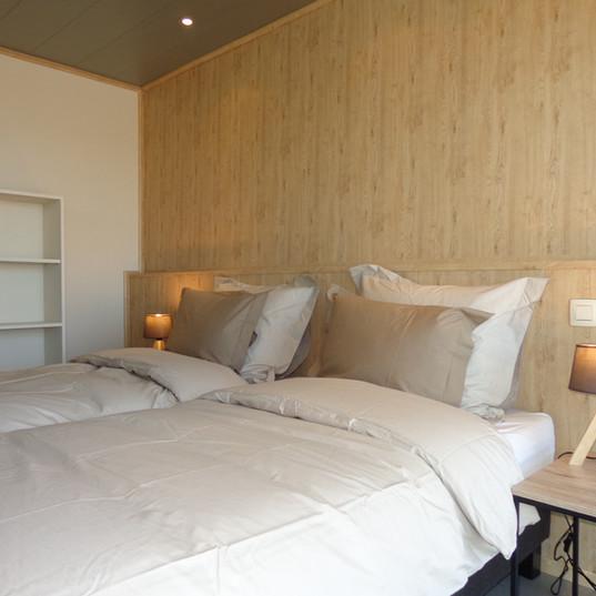 slaapkamer4