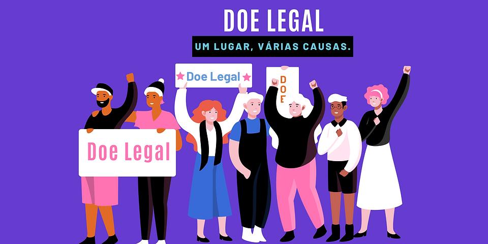 Doe Legal (11).png