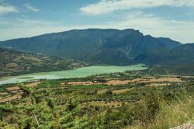 beautiful-terradets-reservoir-landscape-