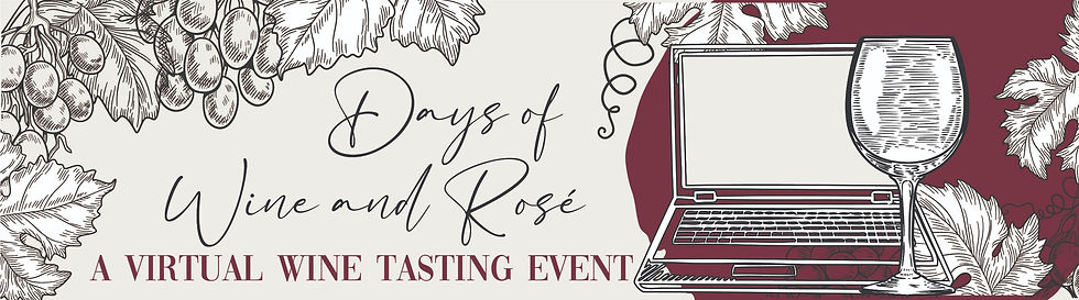 days%20of%20wine%20and%20rose%20banner-0