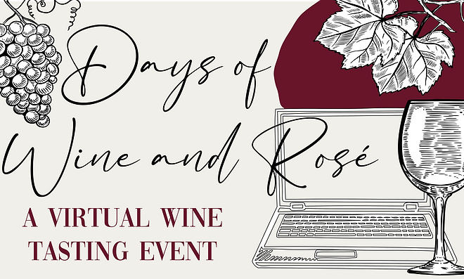 website banner wine and rose.png