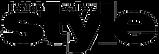 lvs logo no background.png