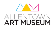 AAM Logo no background.png