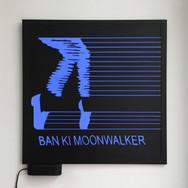 Ban Ki Moonwalker