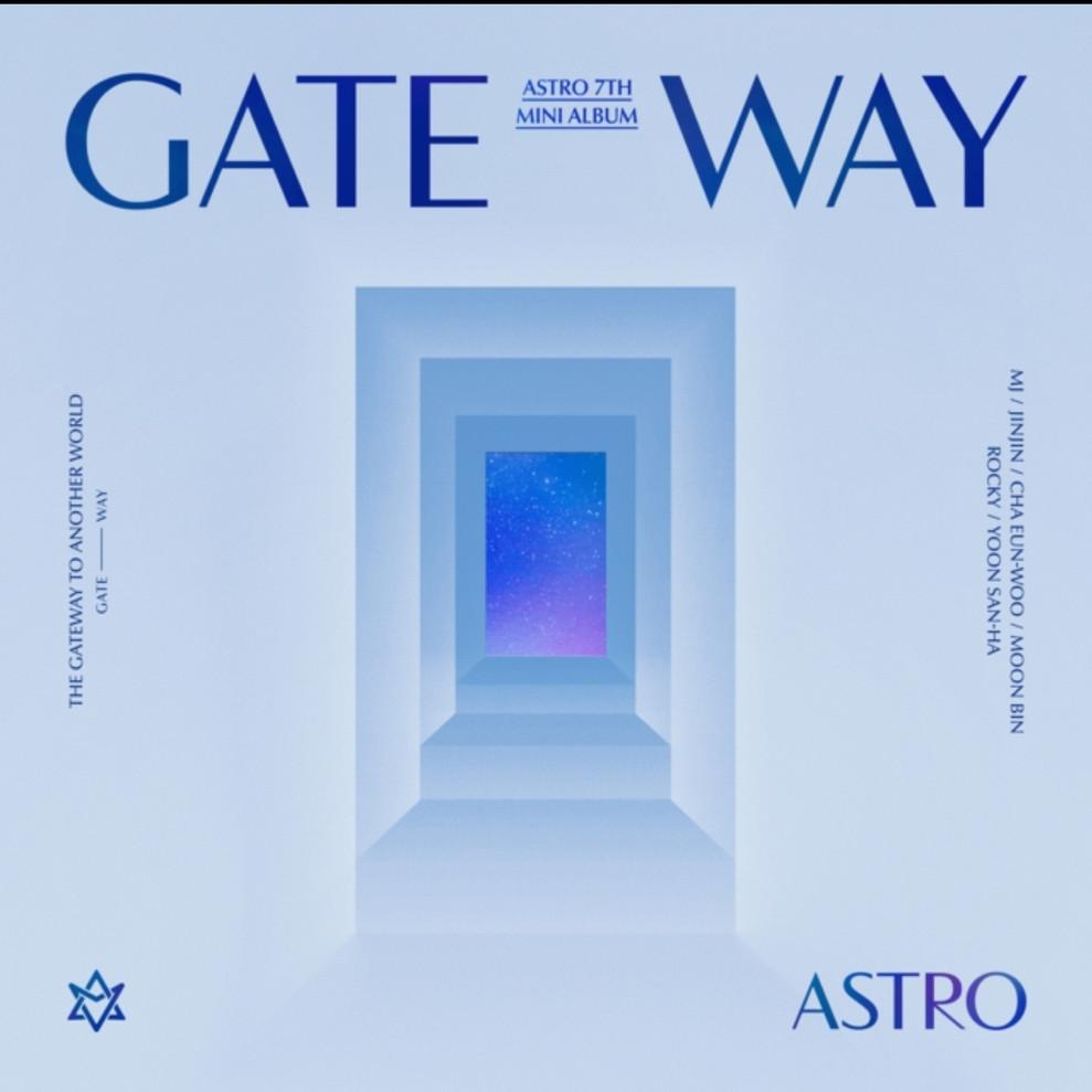 ASTRO_GATEWAY.jpg