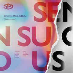 sf9_sensious.jpg