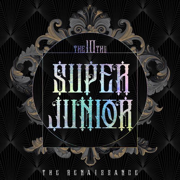 SUPER JUNIOR (슈퍼주니어)_SUPER