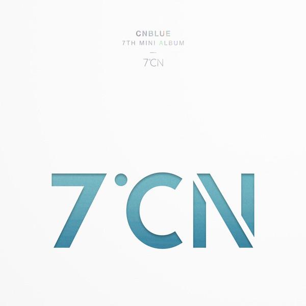 cnblue_7ocn.jpg