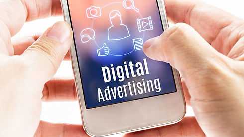 digital-ads_ss_1920_xk2axe.jpg