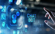 adopting-ai-chatbot-customer-employee-ex