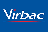 virbac-logo-social-image-0a7ecc251838680