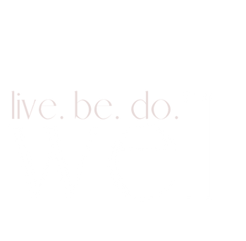 live. be. do.-2.png