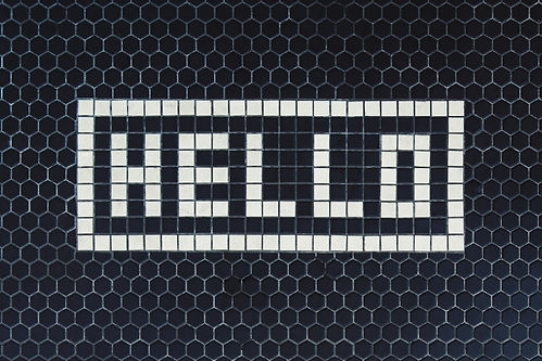 pexels-tim-mossholder-5049212.jpg