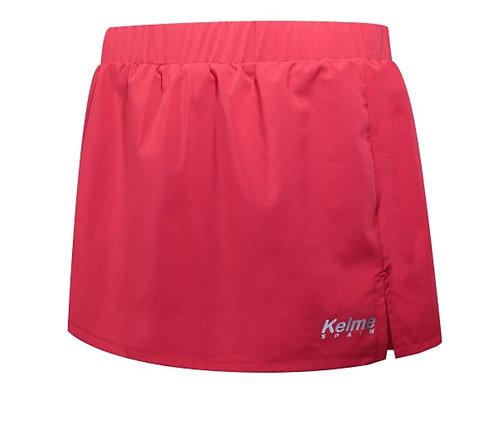 חצאית טייטס