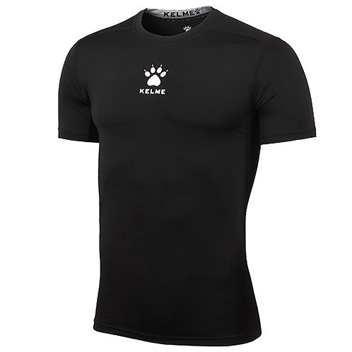 חולצת אימון/כושר