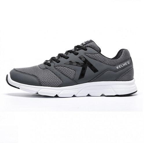 נעלי ריצה גברים