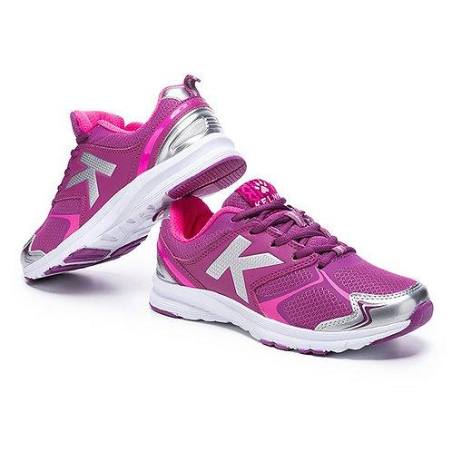 נעלי ריצה נשים