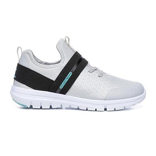 נעלי פיטנס/כושר נשים