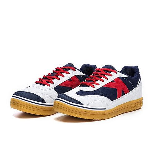 נעלי ספורט/סניקרס