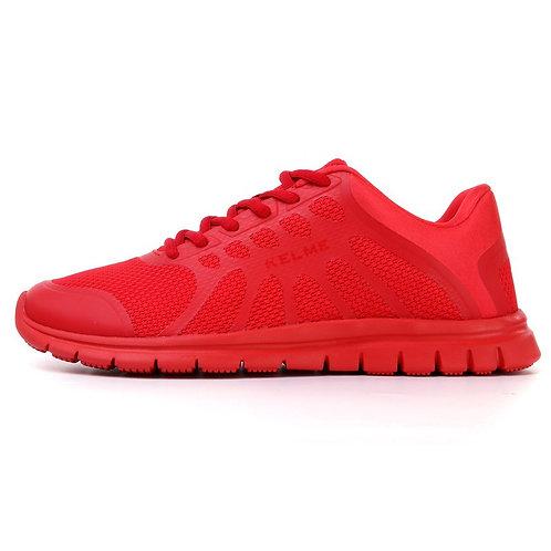 נעלי ספורט/ריצה