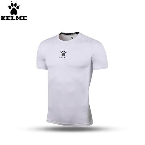 חולצת אימון טייץ