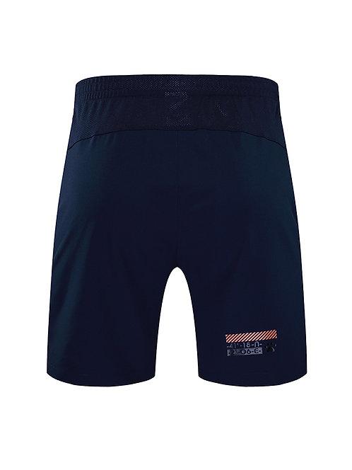 מכנס קצר שחור