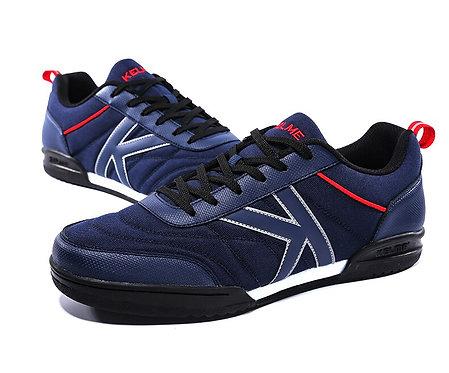 נעלי קז'ואל