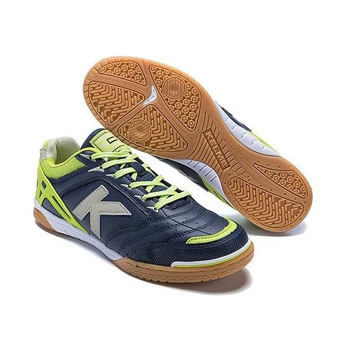 נעלי פוטסל