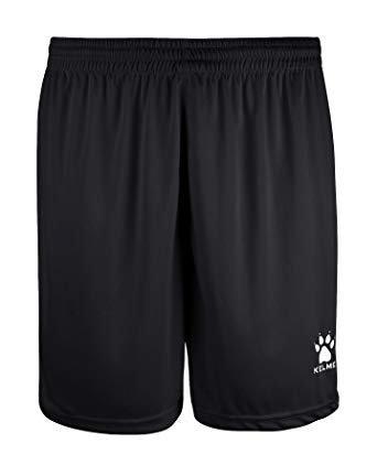 מכנס כדורגל קצר