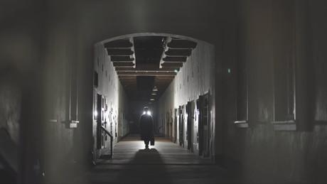 서울시 영상 콘텐츠 - 라이브 온 서울