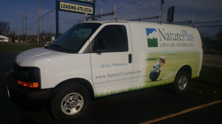 Cincy Vinyl Wraps Nature Plus (1)