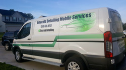 Cincy Vinyl Wraps Emerald Detailing (1).