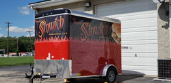 Cincy Vinyl Wraps Sinwich (3)