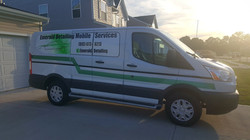 Cincy Vinyl Wraps Emerald Detailing (3).