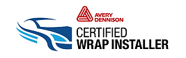 Avery Dennison Certified.png