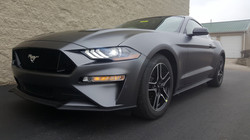 Cincy Vinyl Wraps Roush Mustang one (1).