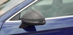 Cincy Vinyl Wraps Magnetic Burst Audi (5
