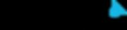 xix3D-Zeno-Logo-2-1.png
