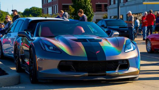 CincyVinylWraps_Corvette.jpg