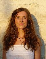 Kristin Knoblauch