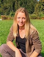 Antonia Conzett