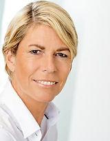 Astrid de Boer
